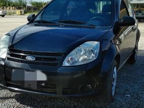 Ford Ka 1.0 - Full.-