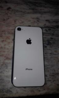 Vendo O Permuto iPhone 8