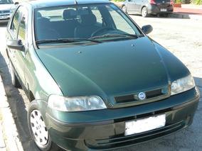 Fiat Palio 1.3 Fire Ex, 5p