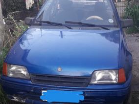 Opel Kadet 1991