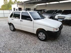 Fiat Uno Diesel (permuto)