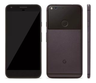 Google Pixel Xl 5.5 32gb 4gb Ram Lte Nuevo