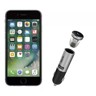 Celular iPhone 6s 32gb 4,7 Lte Nuevo Gtia.1 Año + Regalo Amv