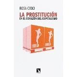 La Prostitucion En El Corazon Del Capitalismo