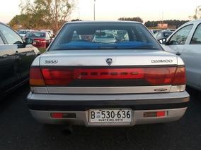 Daewoo Espero 2.0 Cd Ll Abs 1996