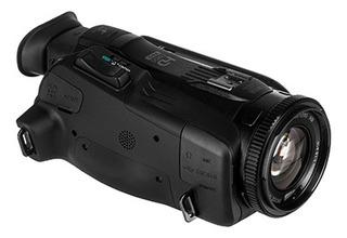 Filmadora Canon Vixia Hf-g21 3 Tactil Lcd Fullhd 1080p Amv