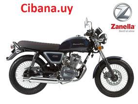 Zanella Ceccato 200