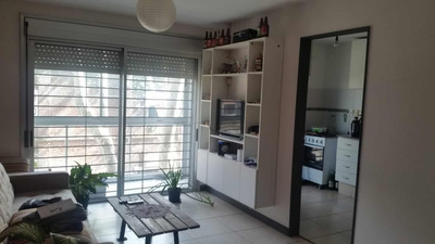 Divino Apartamento Semi Amoblado !!!!!