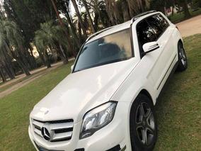 Mercedes-benz Clase Clk Glk 250 2014 Kit Amg