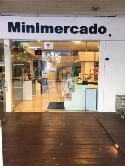 Alquiler Local En Punta Carretas