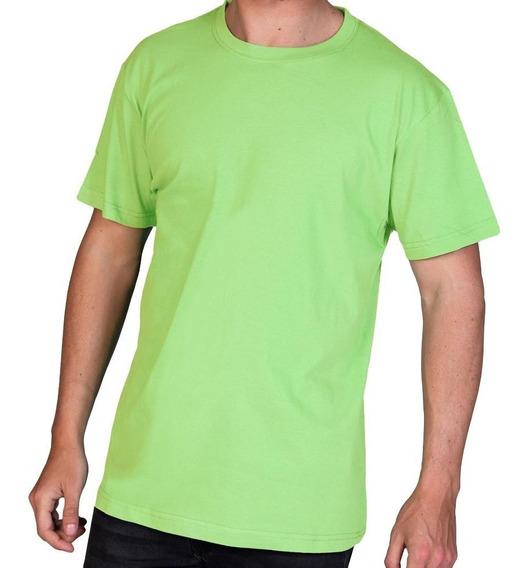 Remera Camiseta Samcro, Sons Of Anarchy, Estampada Serie