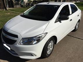 Chevrolet Prisma 1.0 Lts Único Dueño, Muy Cuidado!!!!