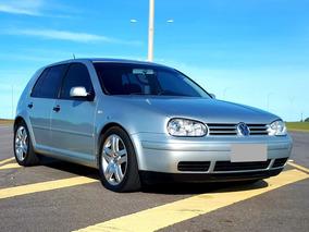 Volkswagen Golf 2.0 2000