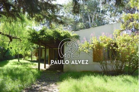 Casas-venta-playa-verde-1278