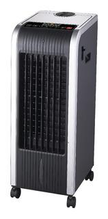 Climatizador Punktal 4en1 Aire Frio Caliente Purif. Humedad