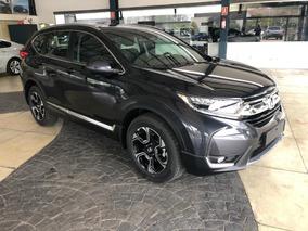 Honda Cr-v 1.5t Ex-l 4x4 Aut