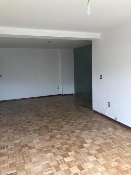 Apartamento 3 Dormitorios 3 Baños Cordón
