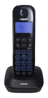 Inalámbrico Vtech Vt685ce C/contestador Teléfono Fijo ®