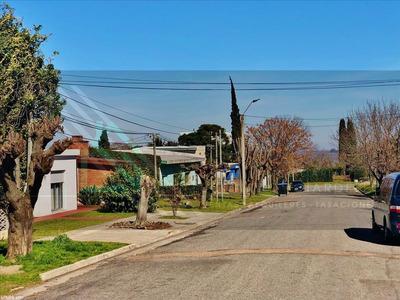 Colonia Del Sacramento   Tres Casas Ideal Para Renta (9.5%)