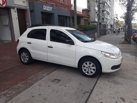 Volkswagen Gol Gol Power 1.6