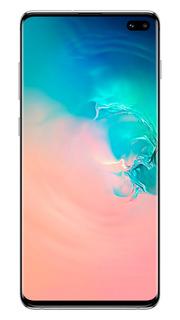 Smartphone Samsung Galaxy S10 Plus Nuevo 6.4 128gb