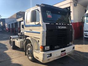 Scania R113 360 R 113= P 340 P340 G 420 400 360 Fh380 400