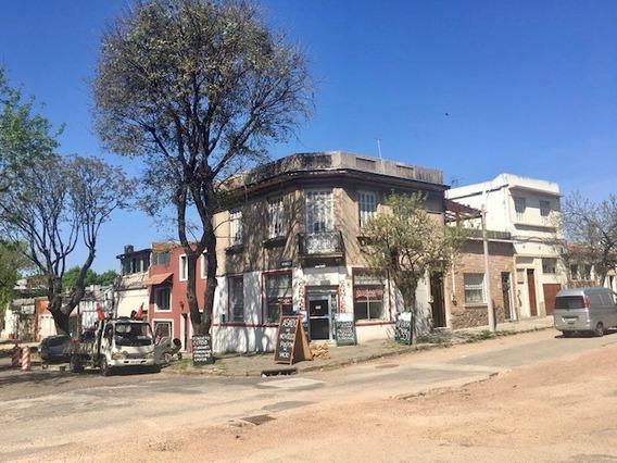 Alquiler Casa De 3 Dormitorios Con Gge Barrio Reducto