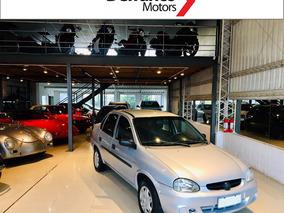 Chevrolet Corsa Classic 1.6 Financio Defranco Motors