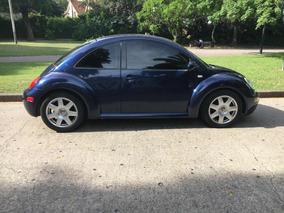 Volkswagen New Beetle 1.8t Extra Full