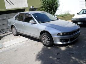 Mitsubishi Galant 2.5 V 6 2004