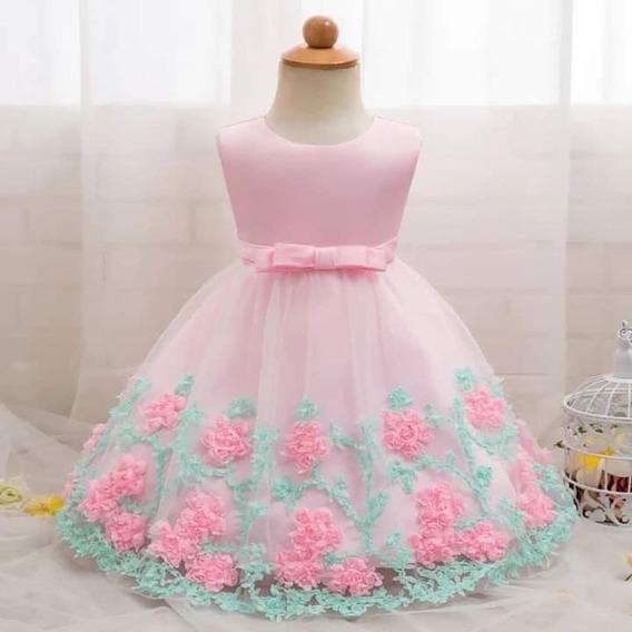 e39c02e47312 Vestidos de Niñas en Mercado Libre Uruguay