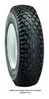 Oregon 58020 4103504 Stud Tread Tubeless Tire 2ply