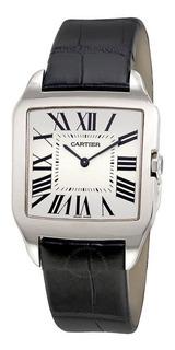 Relojes Cartier Santos 100 Importados Rolex Nuevos En Caja