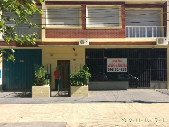 Casa,parking,local Comercial