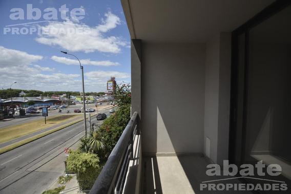Apartamento - Buceo