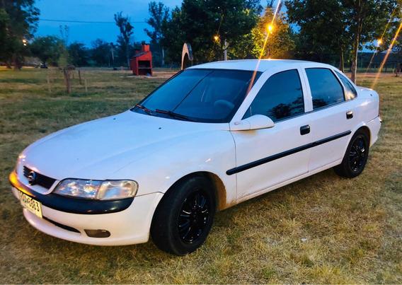 Chevrolet Vectra 2.0 Gls Abs 1999