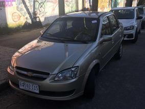 Oportunidad! Chevrolet Corsa 1.4 Nafta, Full