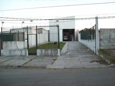 Local Sayago Venta Adolfo Rodríguez Y Garzón., Mts Accesos De Montevideo