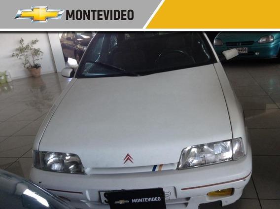 Citroën Zx Furio 1.8cc I 1994