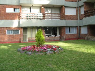 Apartamento En Complejo Arcobaleno