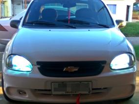 Chevrolet Corsa 1.4 Classic Vendo Permuto