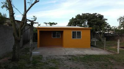En Playa Pascual