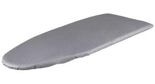 Capa Funda Térmica Mor Tabla De Planchar Ajustable 122x40cm