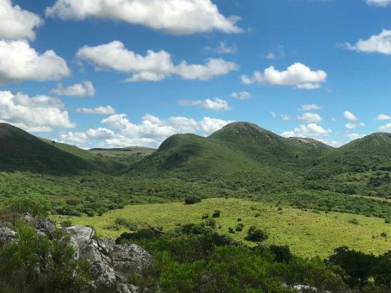 Chacra Místico Cerro, Vistas Y Silencio, Frente Arroyo.
