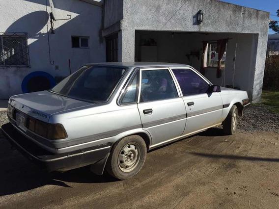 Toyota Corona 1986