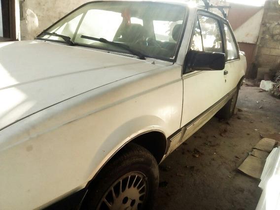 Chevrolet Monza 1.8 Sl 1989