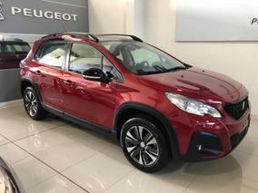 Peugeot 2008 1.6 Feline Ahora U$s 23.990