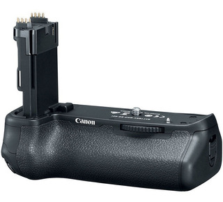 Canon, Grip Original Canon Bg-e21 Battery Grip 6d Mark Ii