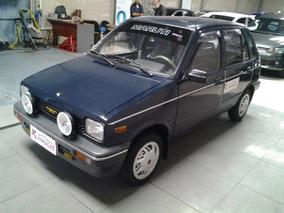 Suzuki Maruti 800 Impecable U$d4200! Financio 50%
