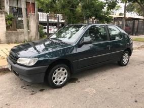 Peugeot 306 Full Permuto